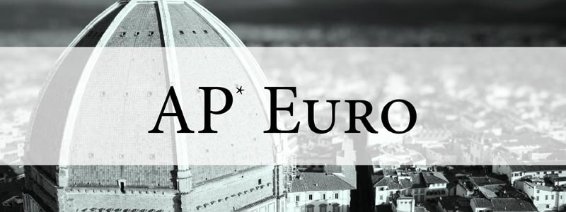 Mastering the Essay for AP European History