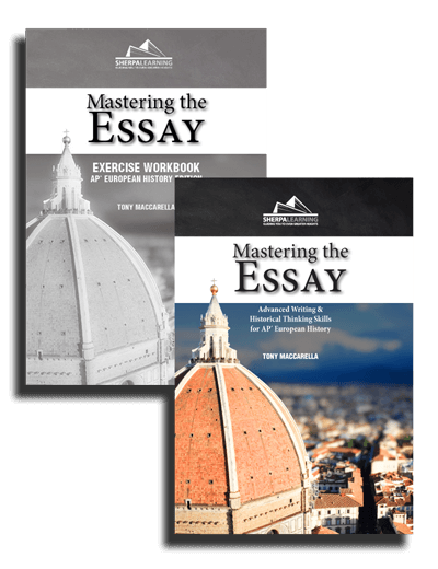 protestant reformation essay Essays from bookrags provide great ideas for protestant reformation essays and paper topics like essay view this student essay about protestant reformation.