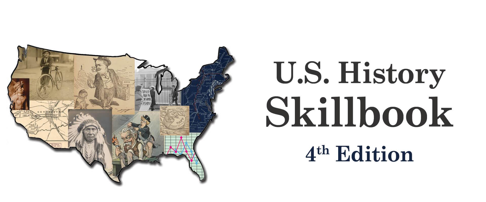 skill-4-slide-sm.jpg